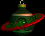 News Bites Christmas