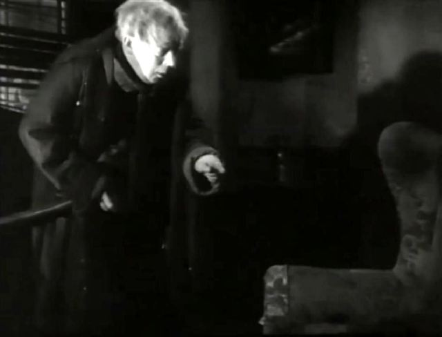 Scrooge1935-0323