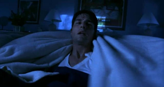 JerryMaguire-0128