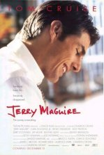 JerryMaguire-Poster