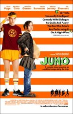 Juno-Poster
