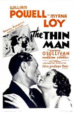 ThinMan-Poster