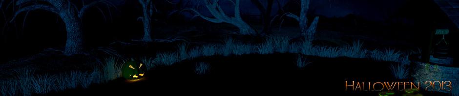 halloween-2013-banner-twentyten.jpg