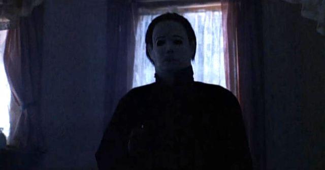 HalloweenIV-0153