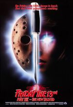 F13P7 Poster