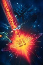 Star Trek VI Poster
