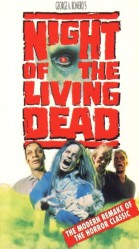 night-of-living-dead-1990-poster