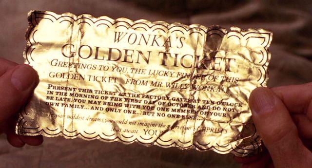 Wonka_PDVD_455